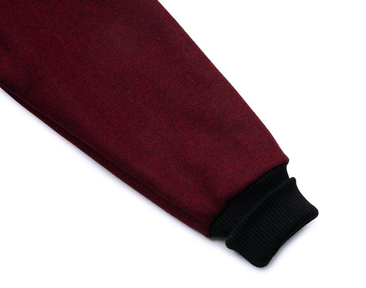 stadium-jacket-red5.jpg
