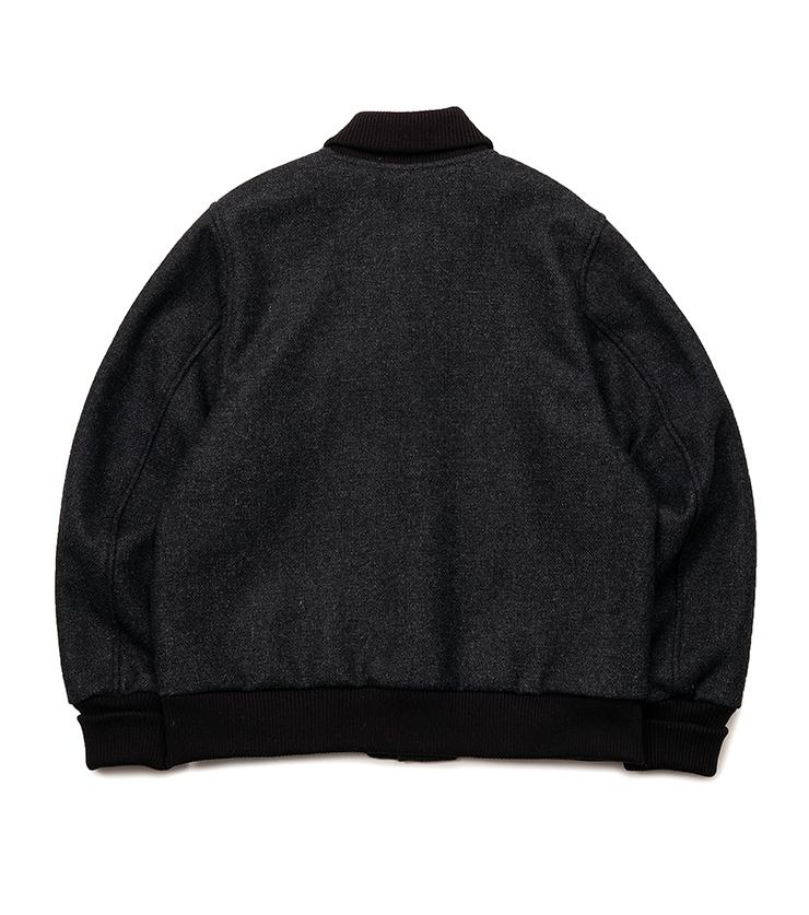 stadium-jacket-charcoal2.jpg