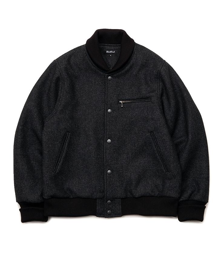 stadium-jacket-charcoal.jpg