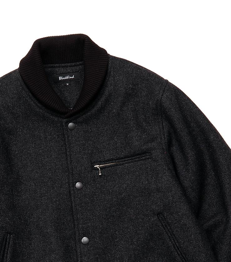 stadium-jacket-charcoal3.jpg
