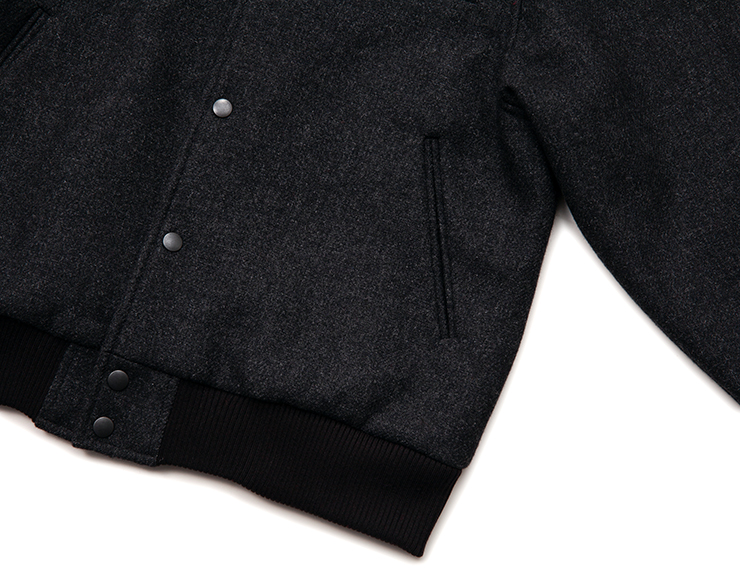 stadium-jacket-charcoal4.jpg