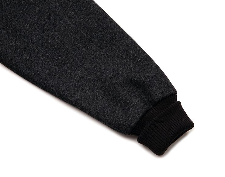 stadium-jacket-charcoal5.jpg