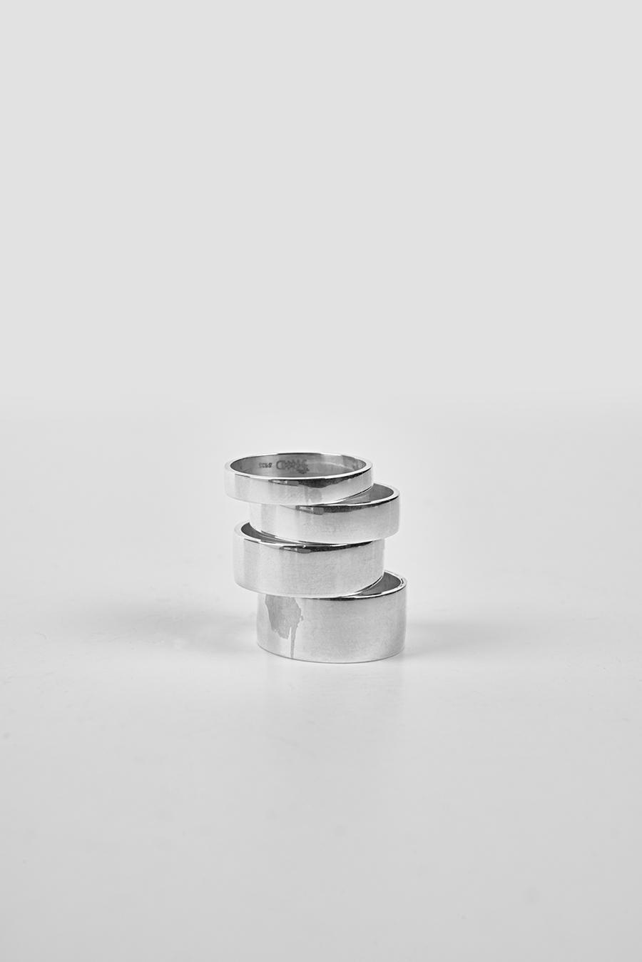 7. ring.jpg