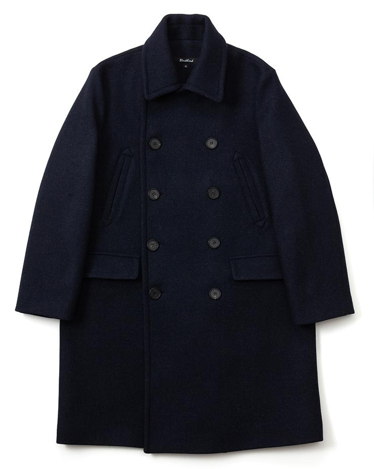 double-coat-navy1.jpg
