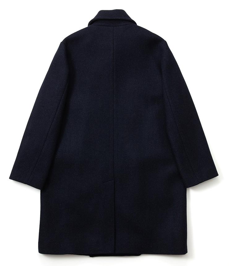 double-coat-navy2.jpg