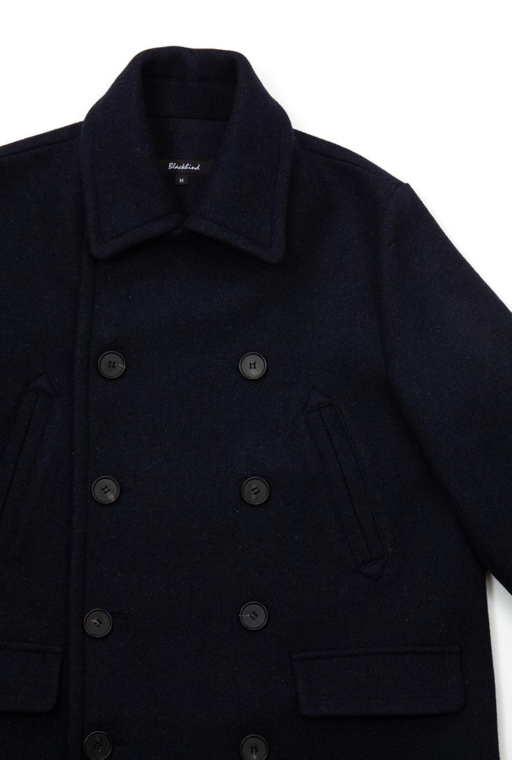 double-coat-navy3.jpg