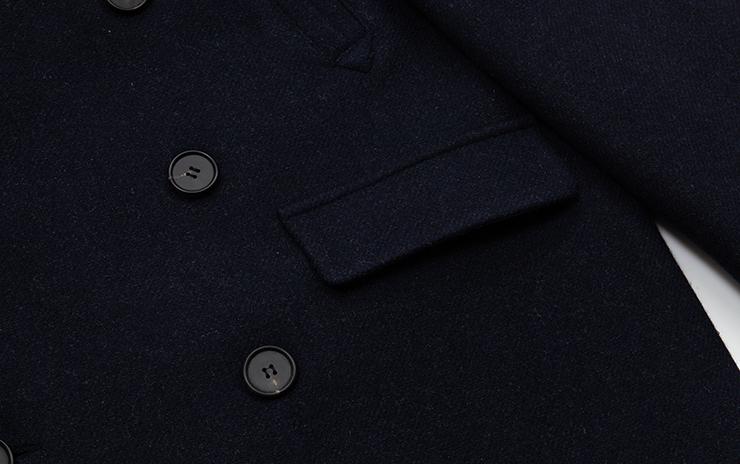 double-coat-navy4.jpg