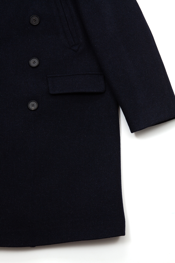 double-coat-navy5.jpg