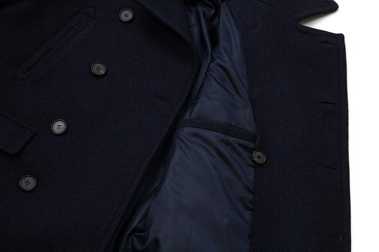 double-coat-navy7.jpg
