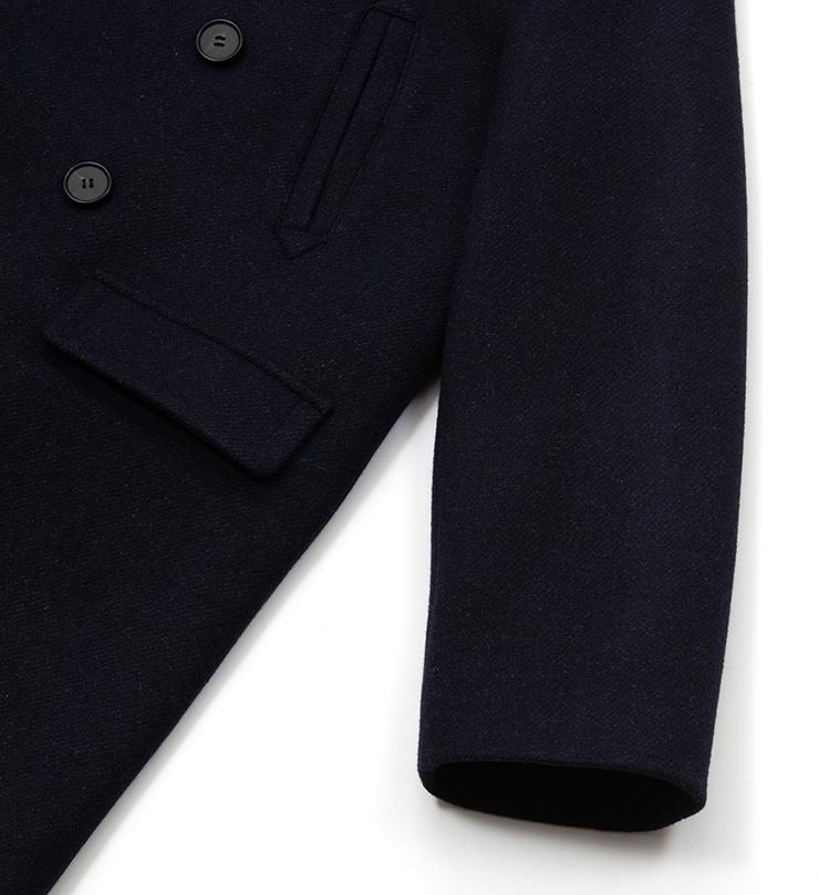 double-coat-navy6.jpg