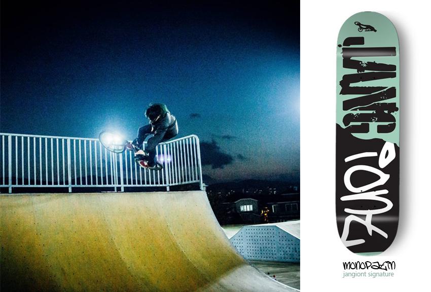 jangiont-skateboard-001-(3).png