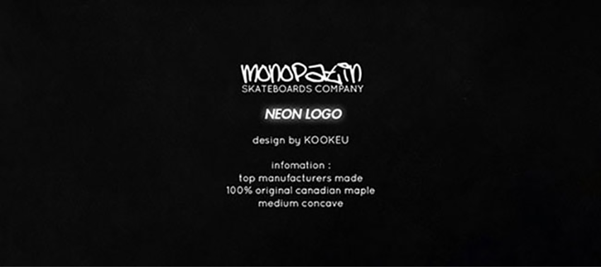 neon-monopatin-logo-custom-skateboard-complete-모노파틴-쿠크-네온로고-스케이트보드-컴플릿-1-1.png