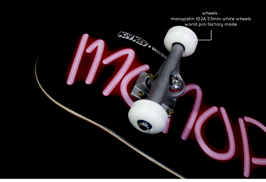 모노파틴-쿠크-컬래버레이션-네온-로고-풀커스텀-컴플릿-스케이트보드-monopatin-kookeu-neon-logo-complete-skateboard-2.png