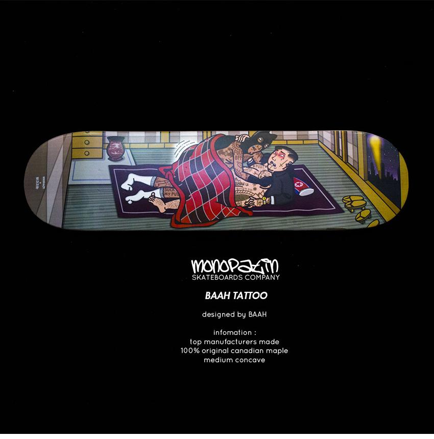 모노파틴-baah-컬래버레이션-스케이트보드-데크-monopatin-batman-skateboard-deck-1.png
