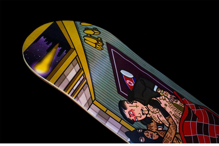 모노파틴-baah-컬래버레이션-스케이트보드-데크-monopatin-batman-skateboard-deck-1-1.png