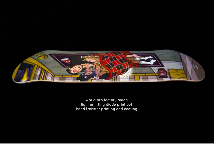 모노파틴-baah-컬래버레이션-스케이트보드-데크-monopatin-batman-skateboard-deck-3.png
