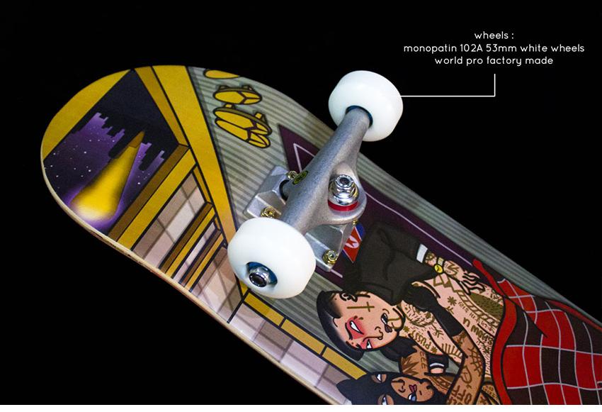 모노파틴-baah-컬래버레이션-스케이트보드-monopatin-batman-skateboard-2.png