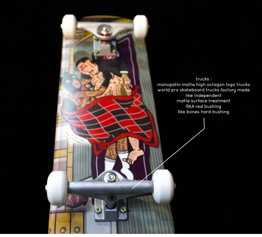 모노파틴-baah-컬래버레이션-스케이트보드-monopatin-batman-skateboard-6.png