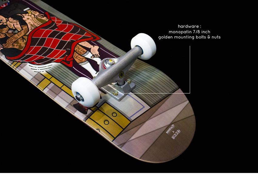 모노파틴-baah-컬래버레이션-스케이트보드-monopatin-batman-skateboard-4.png