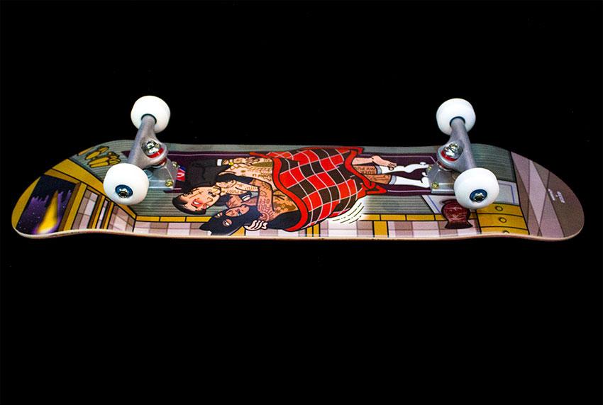 모노파틴-baah-컬래버레이션-스케이트보드-monopatin-batman-skateboard-10.png