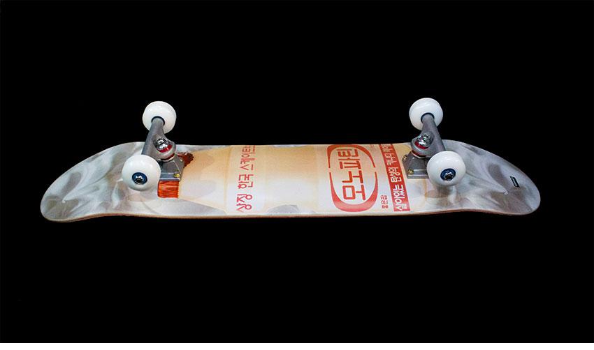 모노파틴-야쿠르트-컴플릿-스케이트보드-monopatin-yakult-complete-skateboard-10.png