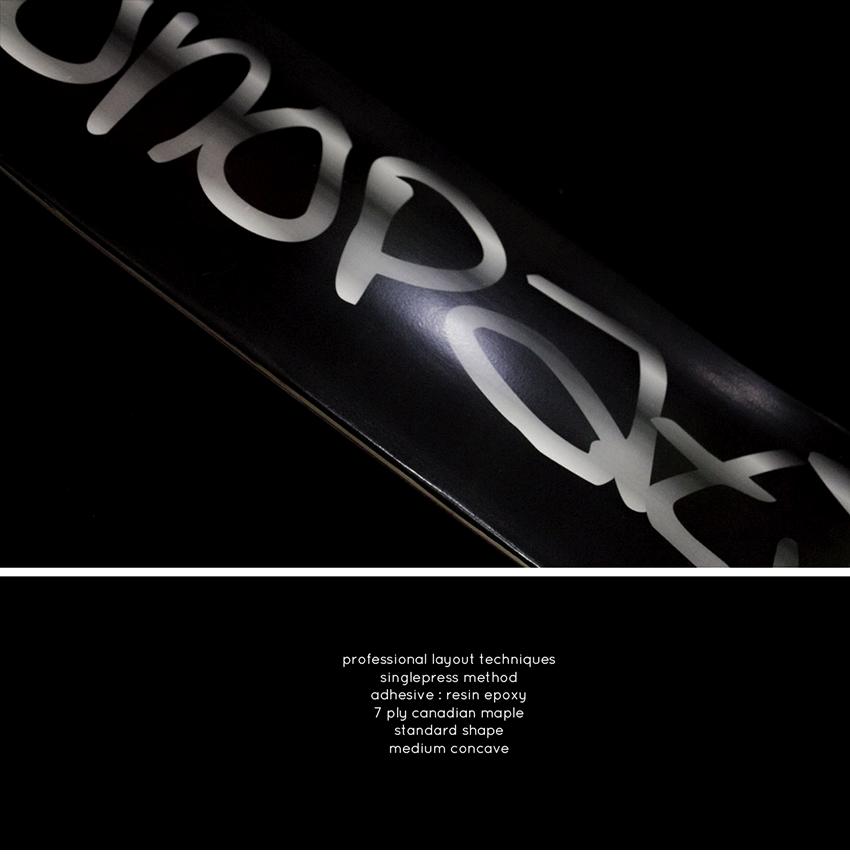 모노파틴-오리지널로고-스케이트보드-데크--monopatin-OG-logo-skateboard-deck-2.png