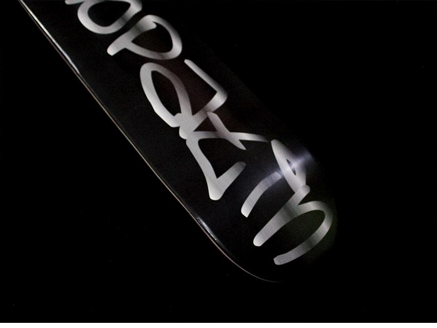 모노파틴-오리지널로고-스케이트보드-데크--monopatin-OG-logo-skateboard-deck-4.png
