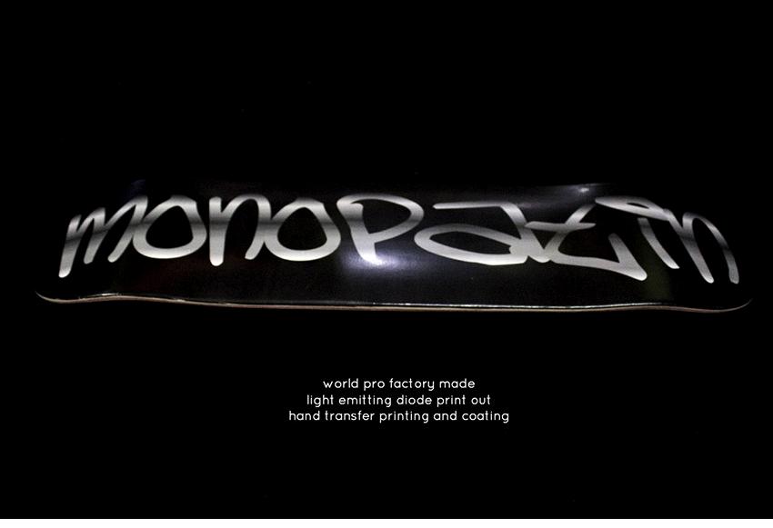 모노파틴-오리지널로고-스케이트보드-데크--monopatin-OG-logo-skateboard-deck-5.png