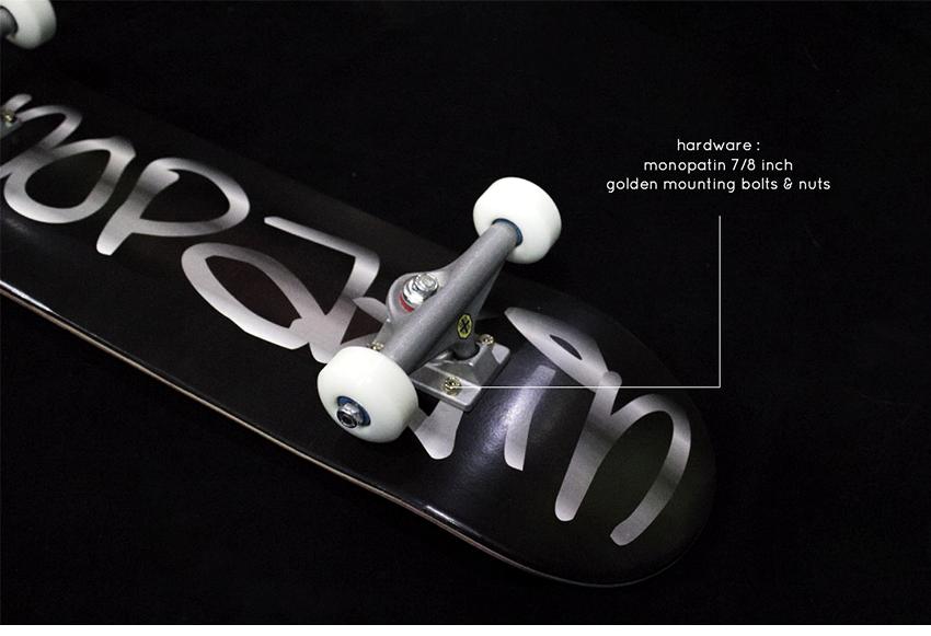 모노파틴-오리지널로고-커스텀-컴플릿-스케이트보드-monopatin-OG-logo-custom-complete-skateboard-4.png