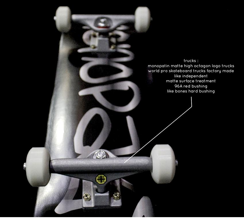 모노파틴-오리지널로고-커스텀-컴플릿-스케이트보드-monopatin-OG-logo-custom-complete-skateboard-6.png