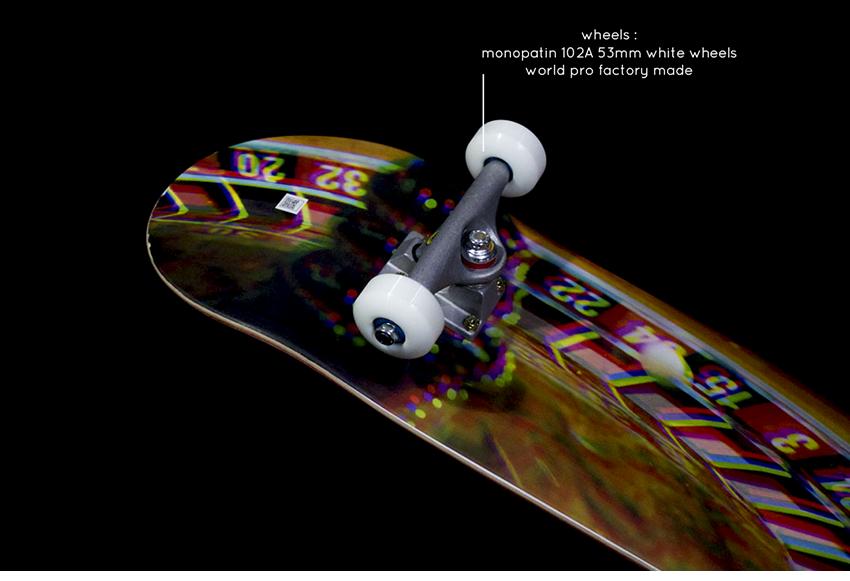 모노파틴-x-hillside-컬래버레이션-룰렛-컴플릿-스케이트보드--monopatin-roulette-complete-skateboard-2.png