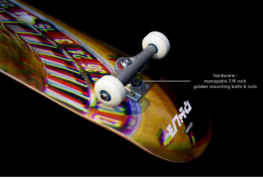 모노파틴-x-hillside-컬래버레이션-룰렛-컴플릿-스케이트보드--monopatin-roulette-complete-skateboard-4.png