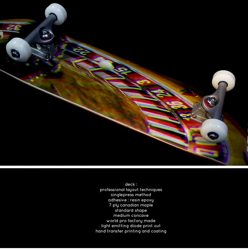 모노파틴-x-hillside-컬래버레이션-룰렛-컴플릿-스케이트보드--monopatin-roulette-complete-skateboard-3.png