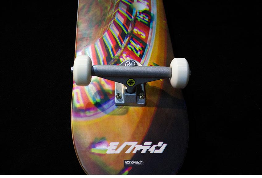 모노파틴-x-hillside-컬래버레이션-룰렛-컴플릿-스케이트보드--monopatin-roulette-complete-skateboard-10.png