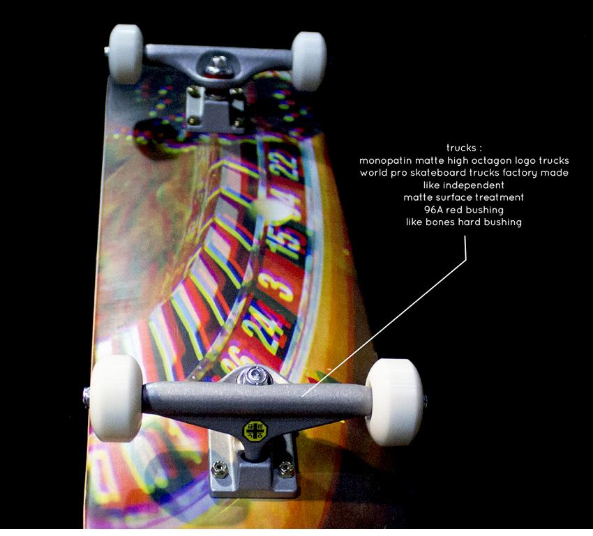모노파틴-x-hillside-컬래버레이션-룰렛-컴플릿-스케이트보드--monopatin-roulette-complete-skateboard-6.png