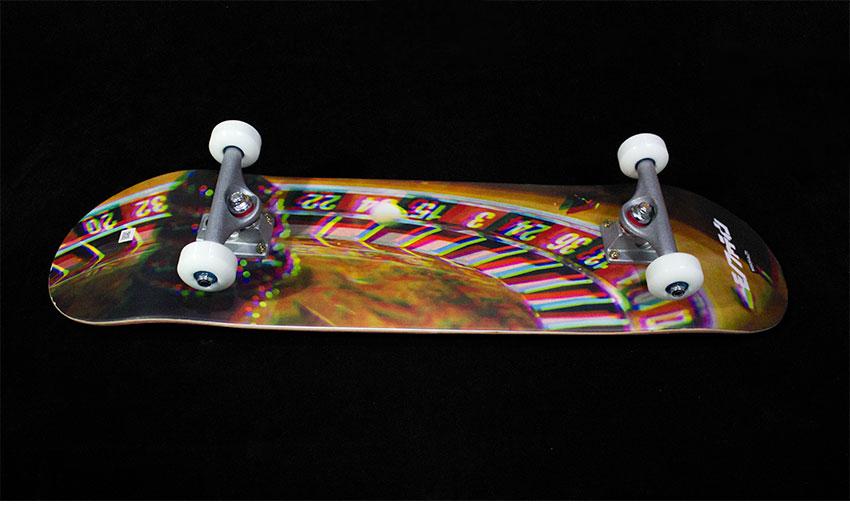 모노파틴-x-hillside-컬래버레이션-룰렛-컴플릿-스케이트보드--monopatin-roulette-complete-skateboard-11.png