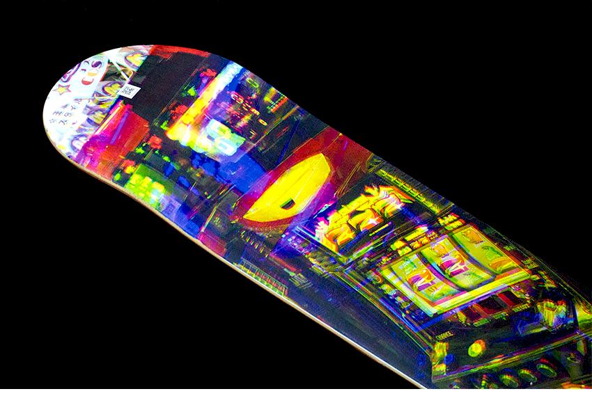 모노파틴-x-hillside-컬래버레이션-슬롯머신-스케이트보드-데크-monopatin-Slotmachine-skateboard-deck-1-2.png