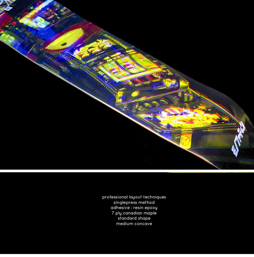 모노파틴-x-hillside-컬래버레이션-슬롯머신-스케이트보드-데크-monopatin-Slotmachine-skateboard-deck-2.png