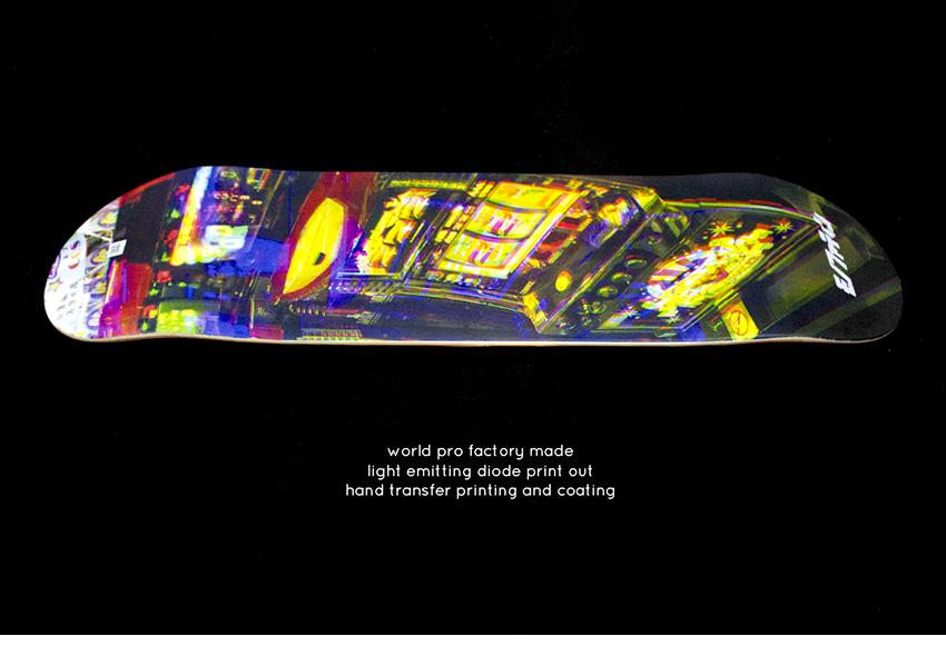 모노파틴-x-hillside-컬래버레이션-슬롯머신-스케이트보드-데크-monopatin-Slotmachine-skateboard-deck-5.png