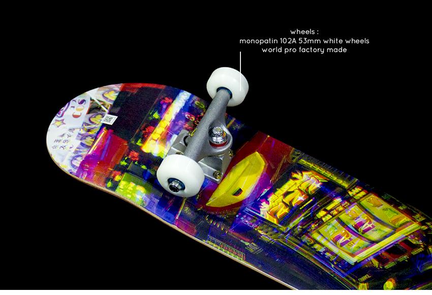 모노파틴-x-hillside-컬래버레이션-슬롯머신-풀커스텀-스케이트보드-monopatin-Slotmachine-complete-skateboard-2.png