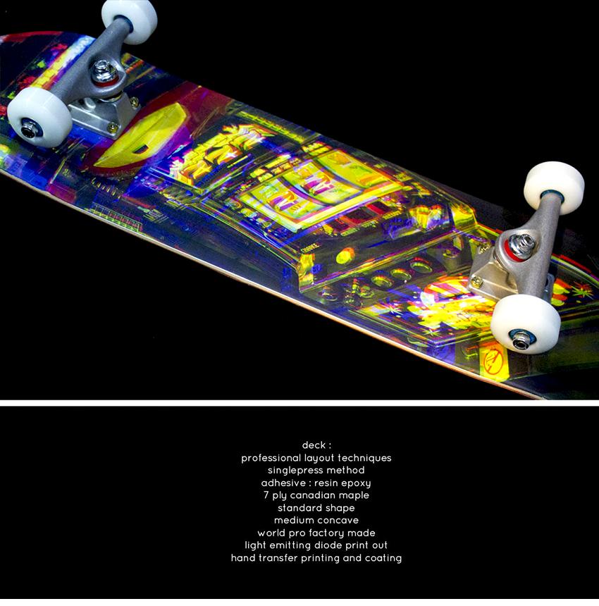 모노파틴-x-hillside-컬래버레이션-슬롯머신-풀커스텀-스케이트보드-monopatin-Slotmachine-complete-skateboard-3.png