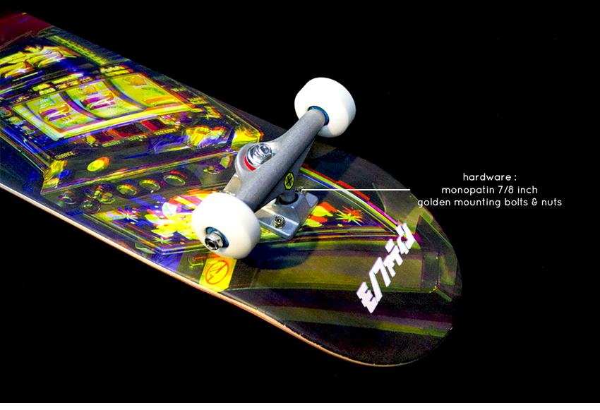 모노파틴-x-hillside-컬래버레이션-슬롯머신-풀커스텀-스케이트보드-monopatin-Slotmachine-complete-skateboard-4.png