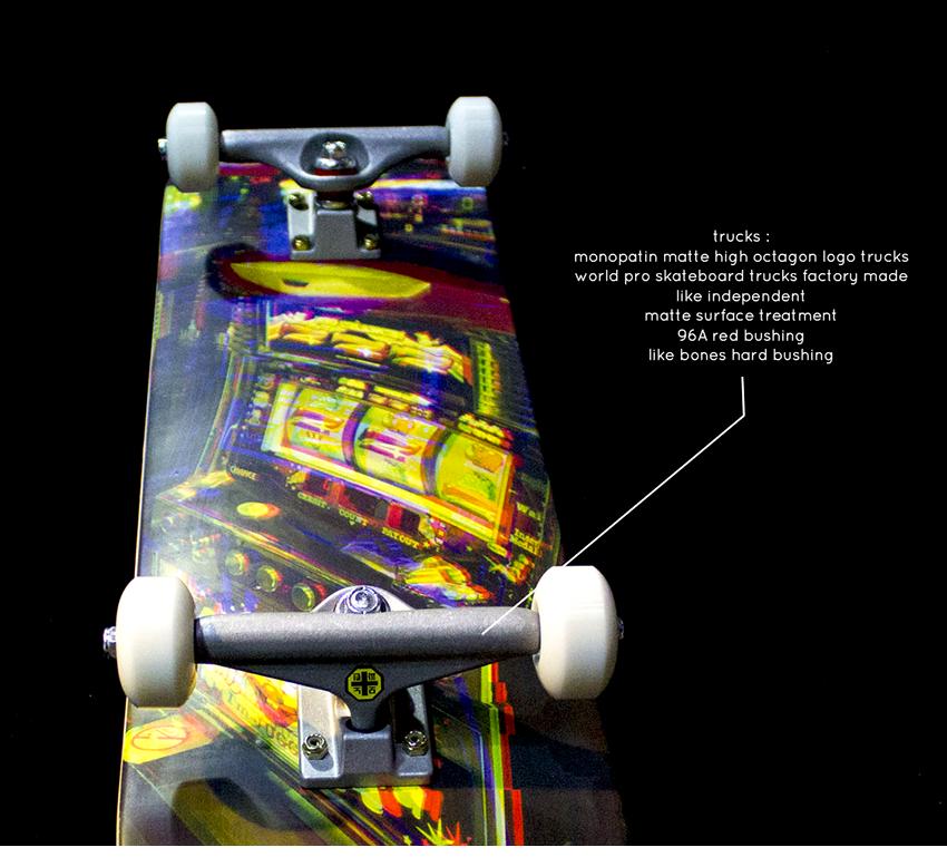 모노파틴-x-hillside-컬래버레이션-슬롯머신-풀커스텀-스케이트보드-monopatin-Slotmachine-complete-skateboard-6.png