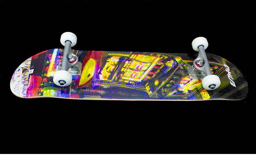 모노파틴-x-hillside-컬래버레이션-슬롯머신-풀커스텀-스케이트보드-monopatin-Slotmachine-complete-skateboard-10.png