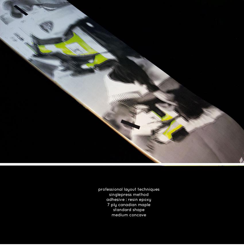 힐사이드-모노파틴-콜라보-체포-스케이트보드-데크-HILLSIDE-monopatin-arrest-skateboard-deck-2.png