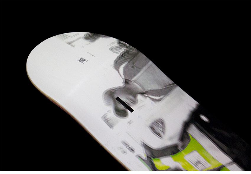힐사이드-모노파틴-콜라보-체포-스케이트보드-데크-HILLSIDE-monopatin-arrest-skateboard-deck-1-2.png