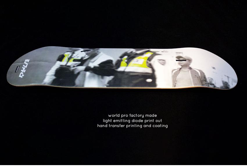힐사이드-모노파틴-콜라보-체포-스케이트보드-데크-HILLSIDE-monopatin-arrest-skateboard-deck-4.png