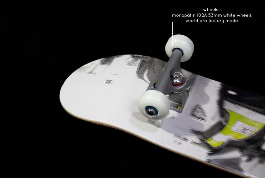 힐사이드-모노파틴-콜라보-체포-커스텀-컴플릿-스케이트보드-HILLSIDE-monopatin-arrest-complete-skateboard-2.png