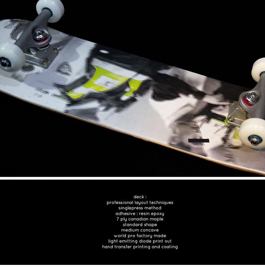 힐사이드-모노파틴-콜라보-체포-커스텀-컴플릿-스케이트보드-HILLSIDE-monopatin-arrest-complete-skateboard-3.png