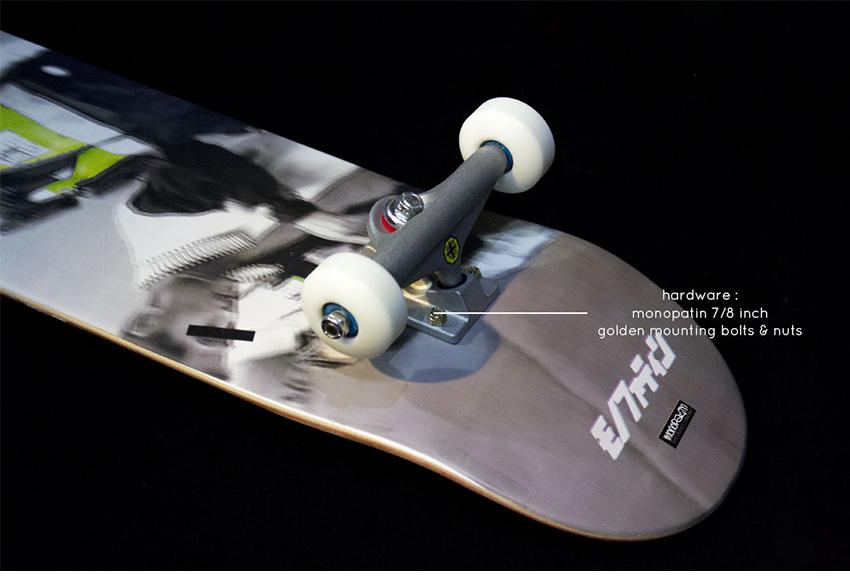 힐사이드-모노파틴-콜라보-체포-커스텀-컴플릿-스케이트보드-HILLSIDE-monopatin-arrest-complete-skateboard-4.png